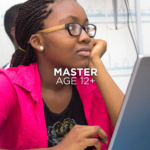9jacodekids Master Coder
