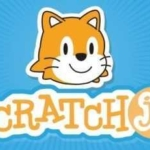 Scratch Junior 101