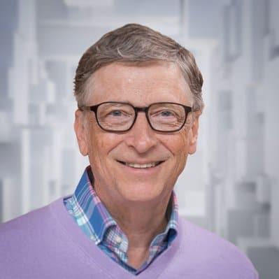 Bill Gates talking about coding