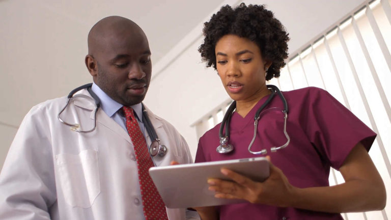 5 Reasons Why Doctors and Medical Students Should Code