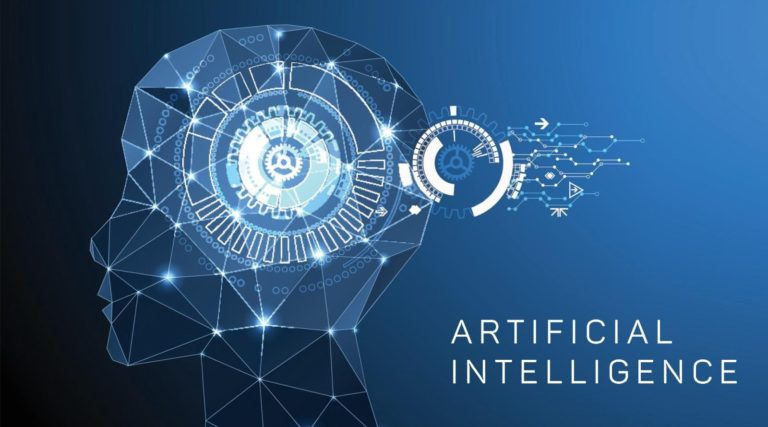 Artificial Intelligence and How It Affects Us