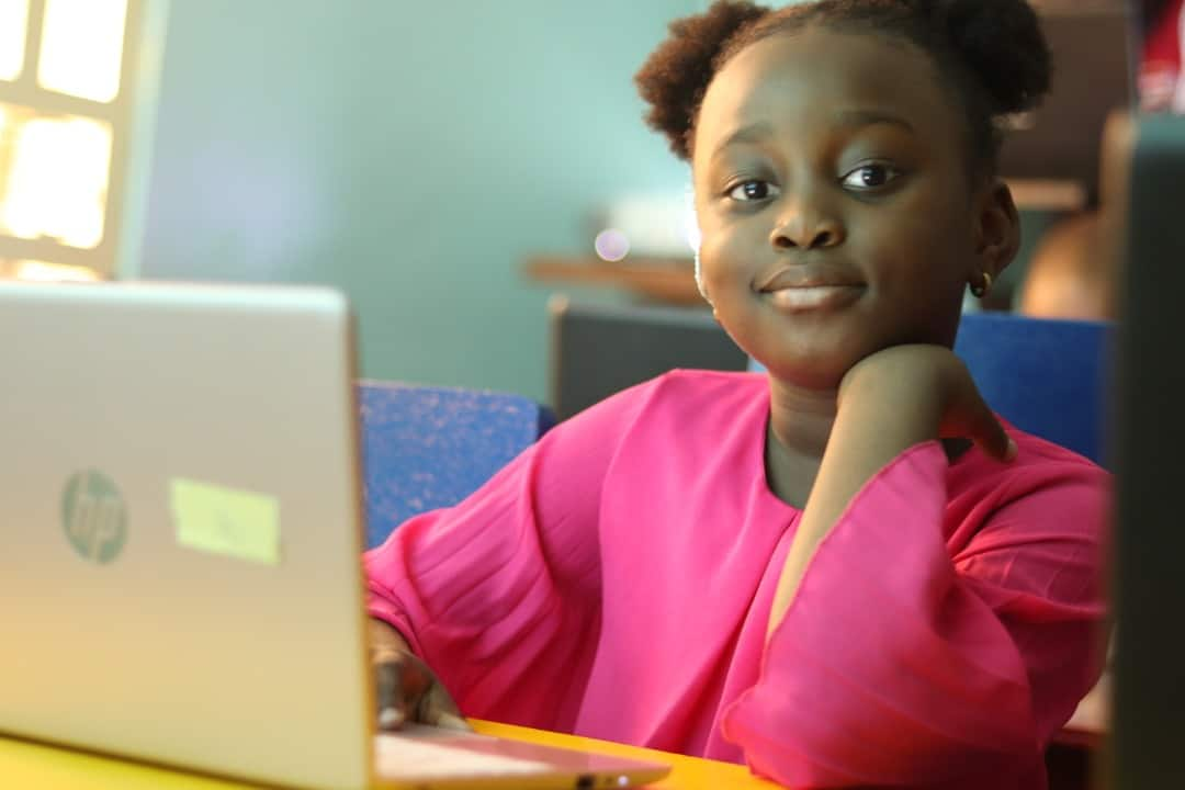 4 Soft skills the Digital world gives your child