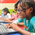 9jacodekids Academy coding programming robotics classes for kids children in Port Harcourt Abuja Lagos Nigeria