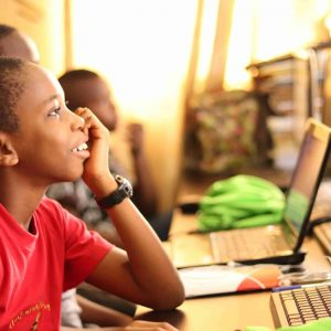 Mobile App Coding Classes for kids and teenagers in Nigeria Port Harcourt Abuja Lagos