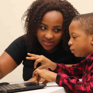 Which Programming language should my child start with