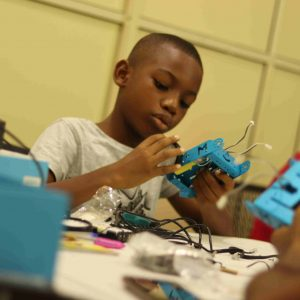coding robotics for kids in Abuja Lagos Port Harcourt Nigeria
